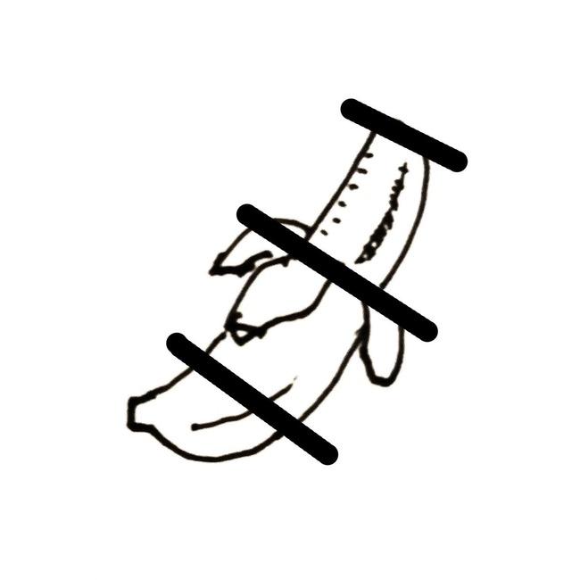 今年 夏コミ コミケ 同人誌 修正基準 局部 ディケイド修正 発禁に関連した画像-03