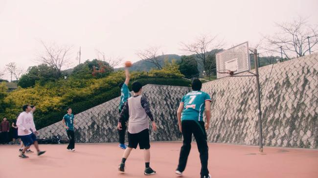 jt バスケットボール バスケット バスケ バレーボール バレーに関連した画像-08