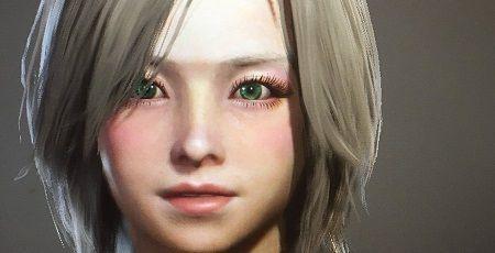 モンスターハンターワールド モンハンワールド キャラクタークリエイト キャラクリ 作り直し 実装に関連した画像-01