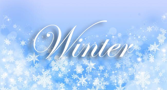 久石譲 Summer 曲名 Winter 冬に関連した画像-01