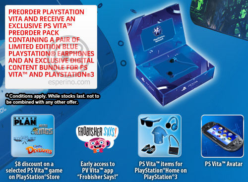 PlayStation-Vita-EB-Preorder-Bonus