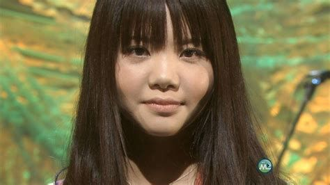 いきものがかり 吉岡聖恵 ソロ アルバム カバー 波紋に関連した画像-01