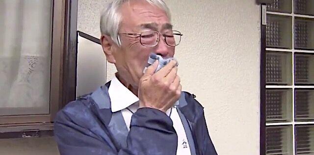 新型コロナ 志村けん 兄 志村知之 遺体 火葬場に関連した画像-01