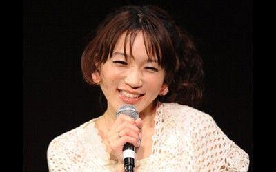 出産 アイドルマスター アイマス 高槻やよい 仁後真耶子に関連した画像-01