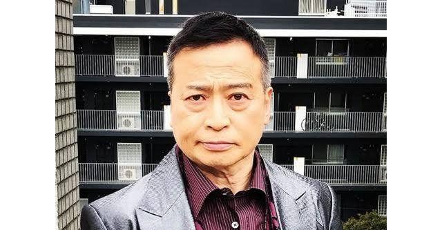ラサール石井 安倍政権 検察 陰謀論 統合失調症に関連した画像-01