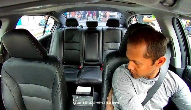 タクシー チップ ウーバーに関連した画像-05