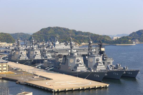 護衛艦に関連した画像-05