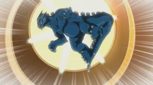 名探偵コナン 最新話 伝説 神回 コナン 犯人 殺害 ダーツ ホームアローンに関連した画像-05