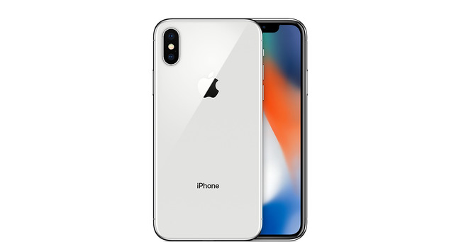 iPhone 料金プラン 携帯会社に関連した画像-01