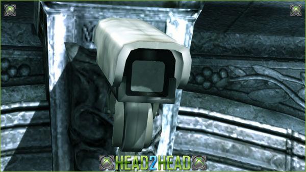 xbox-360-rollover_slide_05