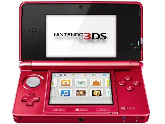 Amazon 3DS 9,999円 タイムセール MGS5 アンチャーテッドに関連した画像-01