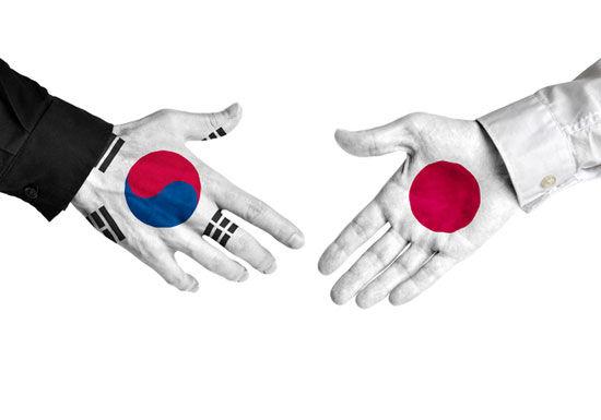 韓国人 日本 就職機会拡大策に関連した画像-01