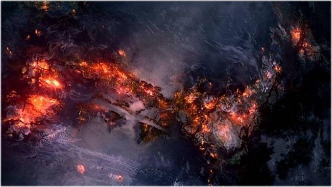 地震 震災に関連した画像-01