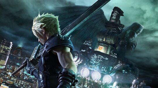 アメリカ プロレス 中継 日本製 RPG 最高傑作 観客 同士 争うに関連した画像-01