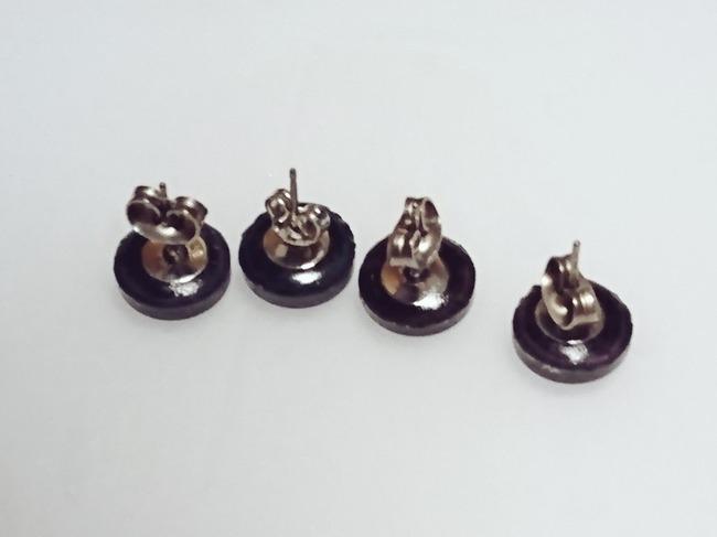 ソニー ピアス コントローラー ボタンに関連した画像-05