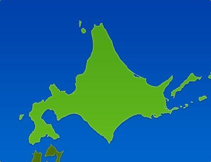 北海道 新型コロナウイルス 新型肺炎 知事 ウポポイに関連した画像-01