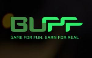 「ゲームを遊んでるだけで稼げる!?」仮想通貨『BUFF(バフ)』登場!怪しさ満点なので調べてみた