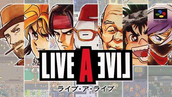 Live-A-Live-TM_07-06-20