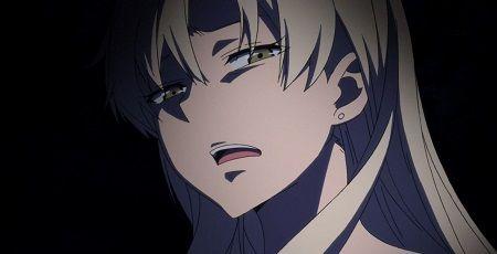 女子高生 校則 厳守 炎上 化粧 常識 ツイッターに関連した画像-01
