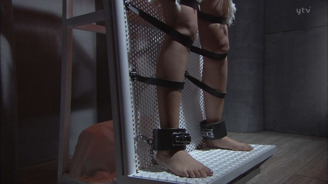 ブサブサ 拘束に関連した画像-02