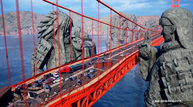 ジャンプフォース 遊戯王 武藤遊戯 ブラック・マジシャン オシリスの天空竜に関連した画像-03