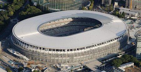 新国立競技場 席 見えない 酷いに関連した画像-01