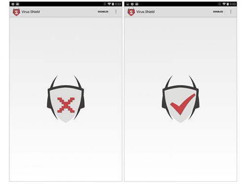 virus-shield-app-button