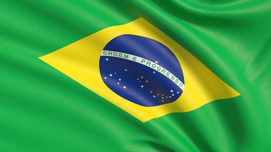 ブラジルコロナ1日5万人感染に関連した画像-01