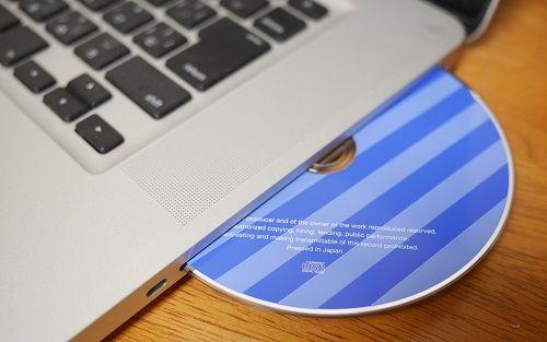 ピエール瀧逮捕CDデジタルコンテンツに関連した画像-01