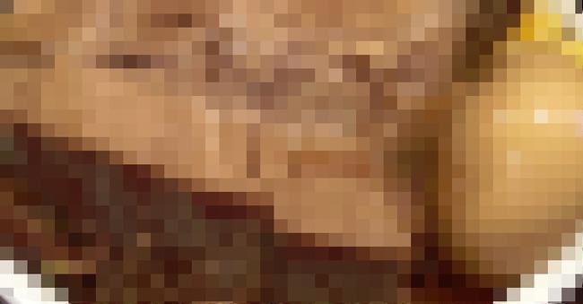 そい屋 ラーメン チャーシュー麺 松戸に関連した画像-01