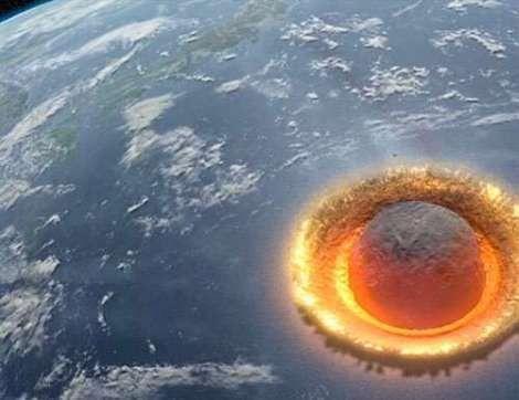 人工衛星 落下に関連した画像-01