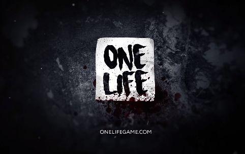 ワンライフ OneLifeに関連した画像-01