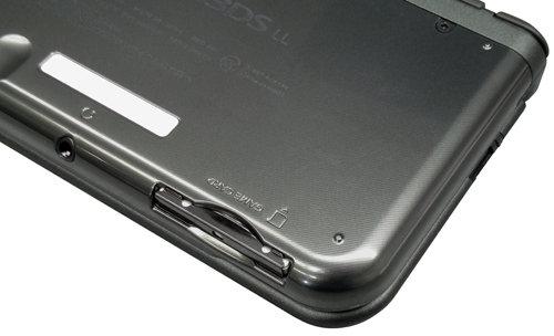 3DS プッシュガードに関連した画像-04
