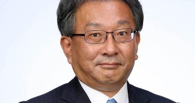 【炎上】フジテレビ遠藤社長、社内スタッフから感染者が出たことを隠蔽するよう指示していたことが判明