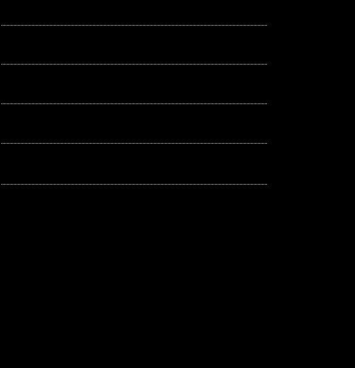 シャープ ロボット ロボホン 二足歩行 携帯電話 スマートフォン プロジェクター ダンス 音声認識 新製品に関連した画像-03