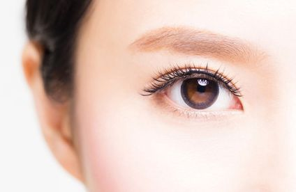 コンタクトレンズ 眼球 眼科 緑膿菌に関連した画像-01