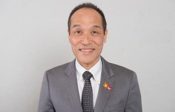 東国原さんが政府の緊急経済対策について言及「商品券やクーポン券は利権が絡む。だから僕は一律10万円」