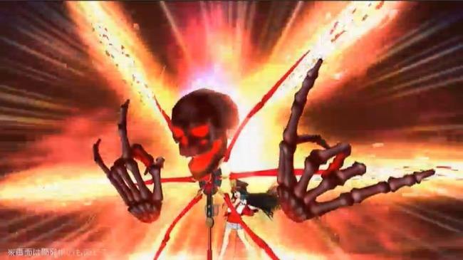 FGO 水着イベント Fate グランドオーダー フェイト 織田信長 ニトクリス オルタに関連した画像-07