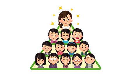 橋本環奈 広瀬すず 福原遥に関連した画像-01