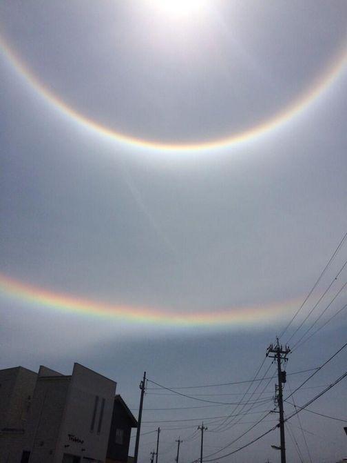 虹に関連した画像-07