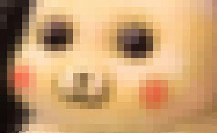 ポケモンカード ポケカ イラスト グランプリ ピカチュウに関連した画像-01