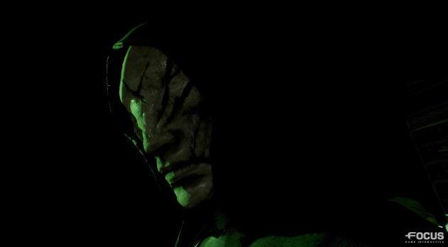 クトゥルフの呼び声 CoC TVゲーム ビデオゲーム TRPG に関連した画像-15