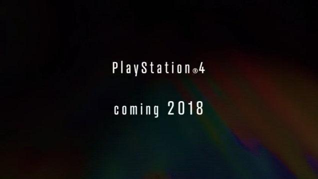 フルメタル・パニック PS4 ゲーム化に関連した画像-10