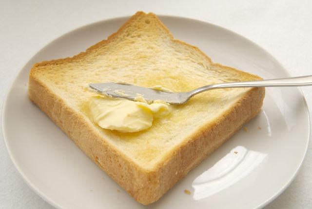 パン 小麦 グルテン ジョコビッチに関連した画像-01