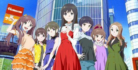 WakeUp,Girls! ゲーム化 スマホに関連した画像-01
