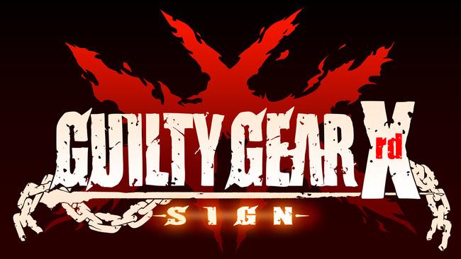 ギルティギア メルティブラッド PC版 Steamに関連した画像-01
