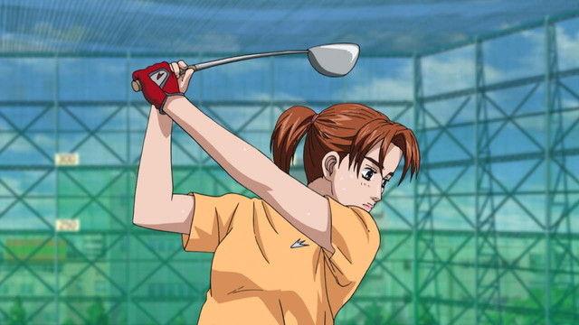 ゴルフ 自動車 不況 文化に関連した画像-01