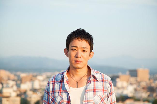 ファンキーモンキーベイビーズ 加藤 柴田 離婚 不倫 浮気に関連した画像-01