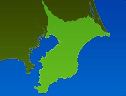 千葉県 本州 日本 川 海に関連した画像-01