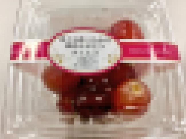 セブンイレブン ぶどう 名称 キャッチコピー 種無し 卑猥 ティムコに関連した画像-01